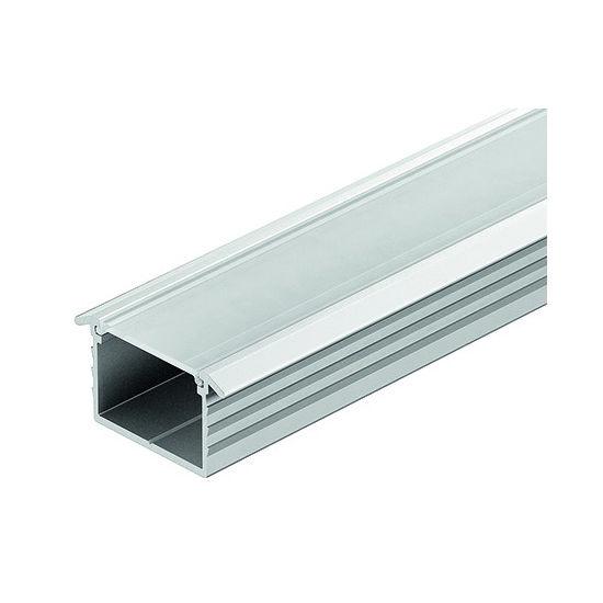 Hafele Recess Mount Aluminum Extrusion Profile