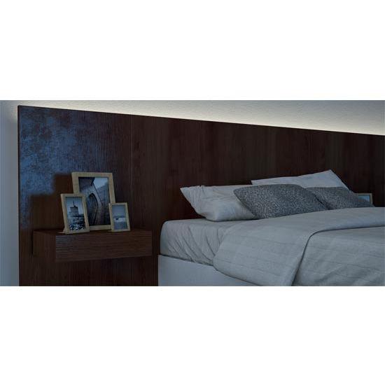 Hafele Loox 12V LED 2013 Strip Light