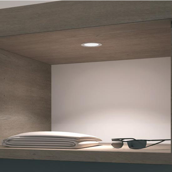 Hafele Cabinet And Furniture Lighting Kitchensource