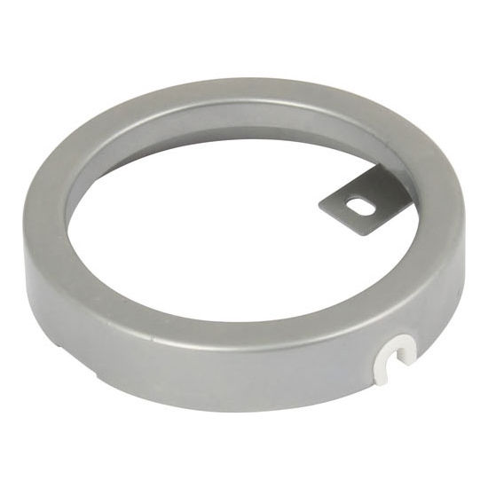 Hafele Loox 24V LED #3001 Surface Mounted Ring