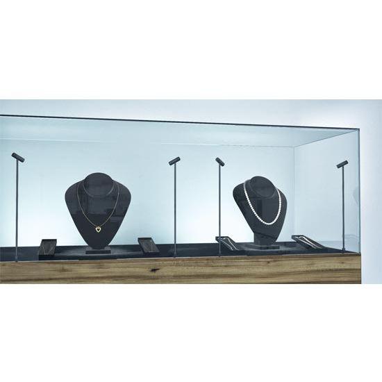 Cabinet Lighting, Loox LED 350mA #4011 Very High Intensity
