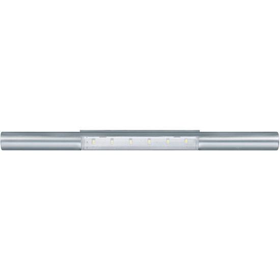 Hafele Loox #9005 Battery Operated Light with Sensor
