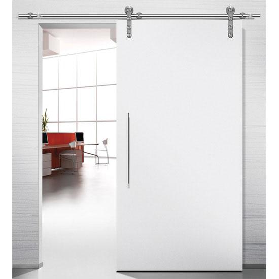 Hafele Sliding Door Hardware Project Sliding Door