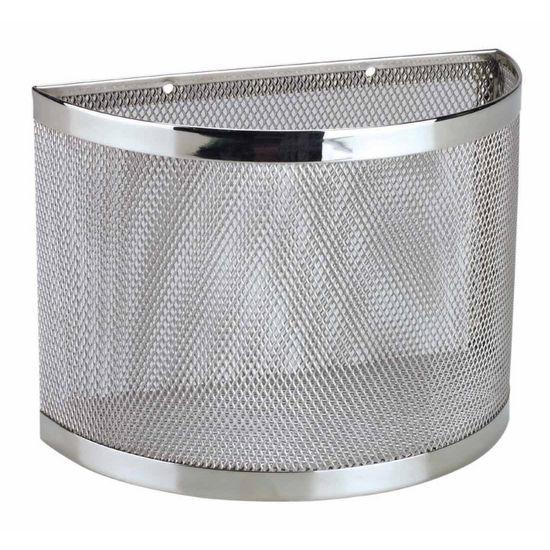 Bathroom accessories shop bathroom furniture bath for Bathroom accessories baskets