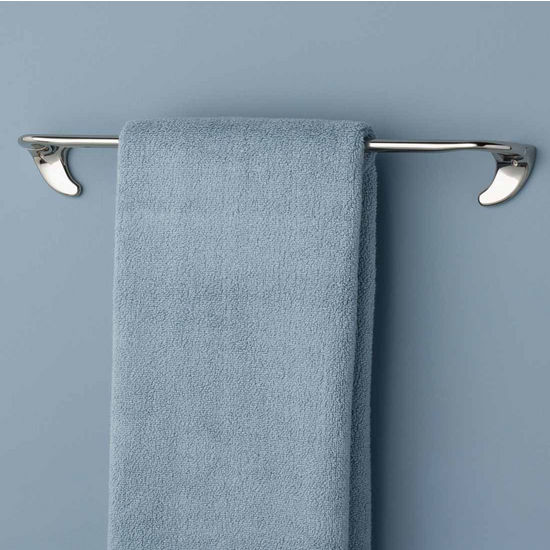 Hafele Voga - Movi Collection Single Towel Bar