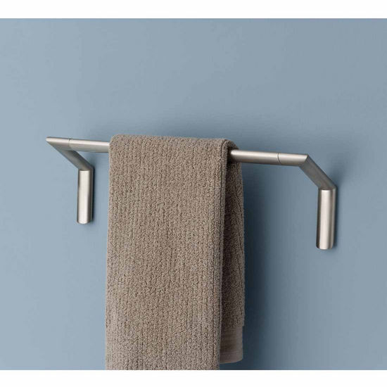 Hafele Voga - Elisse Collection Single Towel Bar