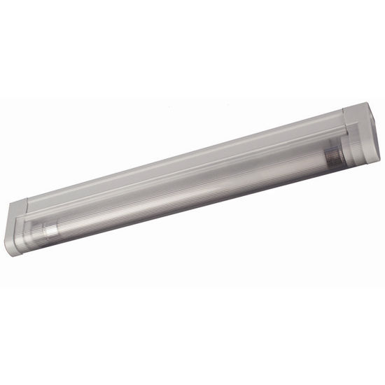 Hafele T-4 Slim Line Fluorescent Light Bar