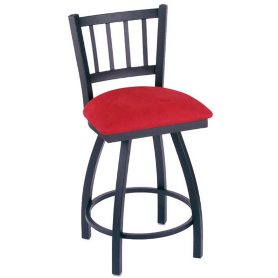 Holland Contessa Swivel Bar Stool