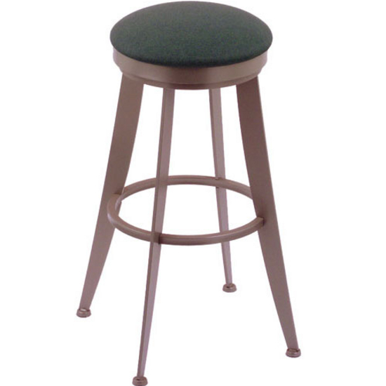 Holland Laser Swivel Bar Stool with Fabric or Vinyl Seat  : hb sl900 l s3 from www.kitchensource.com size 550 x 550 jpeg 89kB