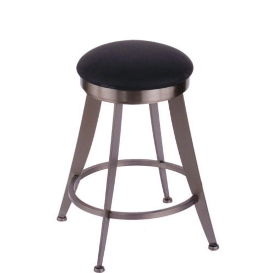 Holland Laser Swivel Bar Stool with Fabric or Vinyl Seat  : hb sl900c l s3 from www.kitchensource.com size 550 x 550 jpeg 74kB