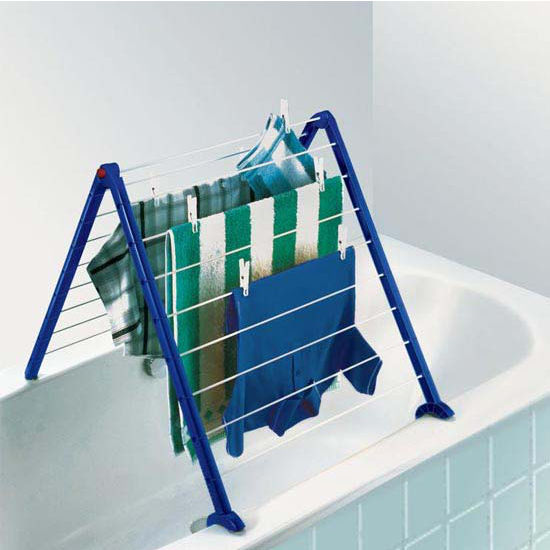 Household Essentials Pegasus V Dryer Rack