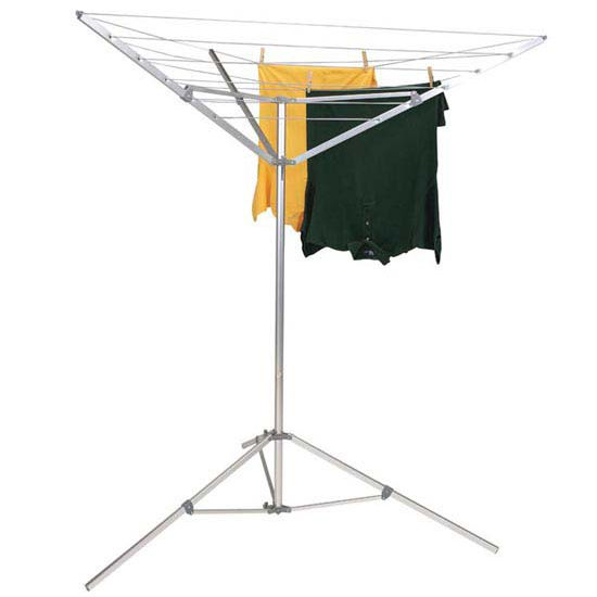 Household Essentials Portable Umbrella Dryer