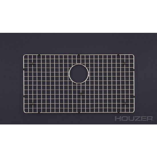 Houzer WireCraft Bottom Grid