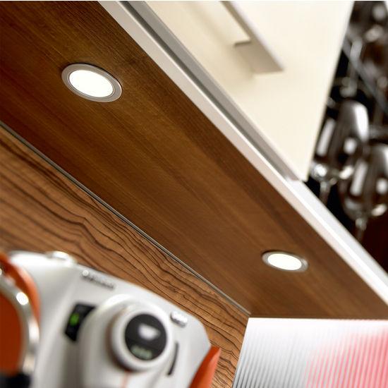 Lighting hera 24v kbs12 led high quality spotlight surface or hera 24v kbs12 led high quality spotlight surface or recess mounted aloadofball Images