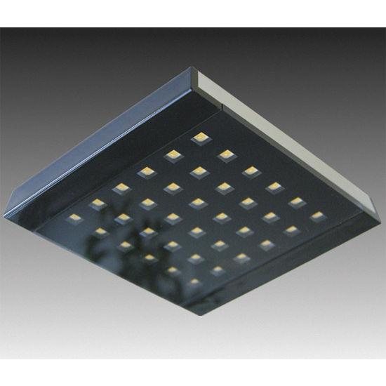 lighting hera 24v q pad high light output led light with. Black Bedroom Furniture Sets. Home Design Ideas
