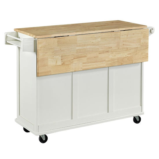 home styles dolly madison kitchen island cart home styles dolly kitchen cart home design and style 9239