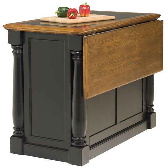 kitchen islands monarch kitchen island with granite home styles monarch kitchen island amp reviews wayfair