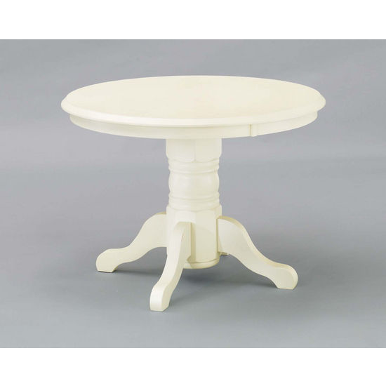 dining tables round pedestal dining table and chairs by home styles