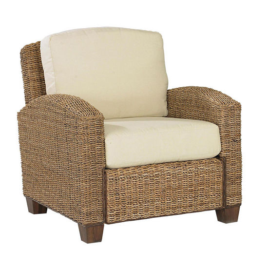 Home Styles Cabana Banana Chair