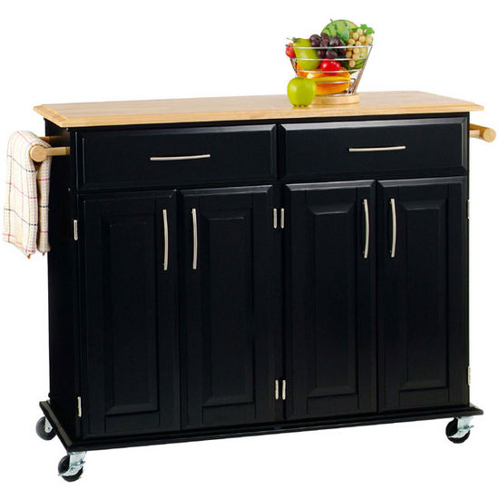 solid wood kitchen island cart kitchen islands kitchen island cart w solid 8170