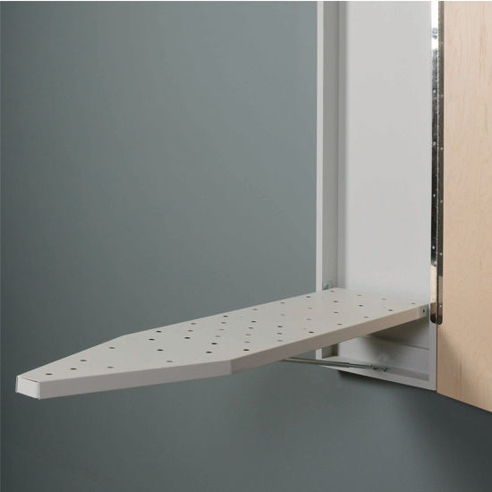 Ae 46 Premium Swivel Recessed Or Surface Wall Mounted