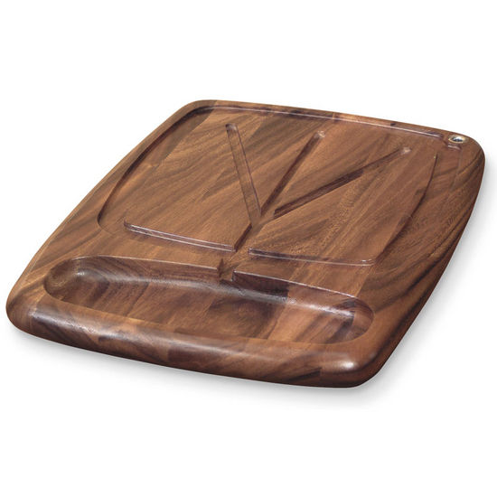 Kansas City Cutting Board