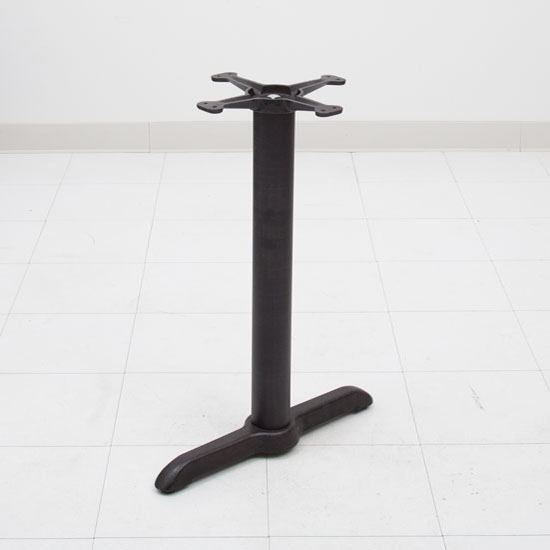 John Boos 2000 Series 2065B Dining Height Product View
