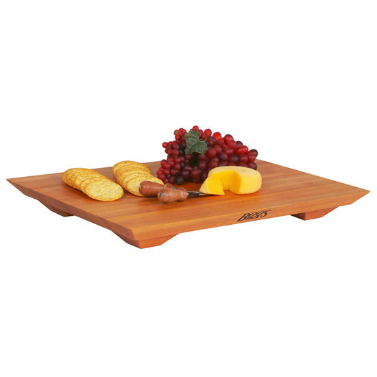 Cheese/Bread/Serving Cutting Boards
