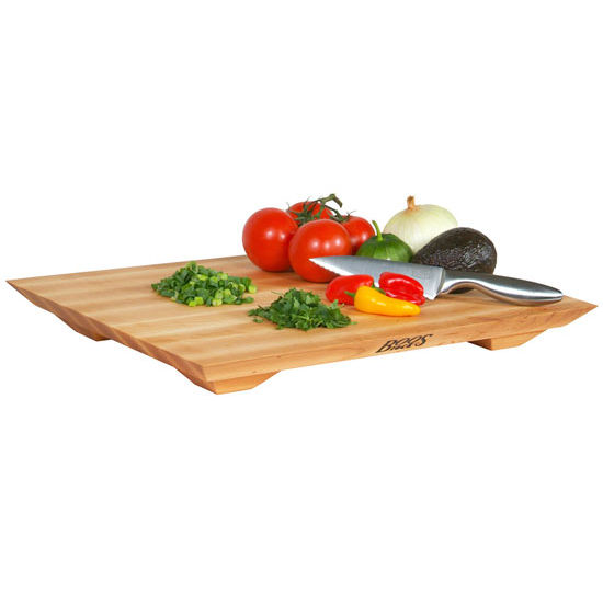 Fusion Maple Cutting Board