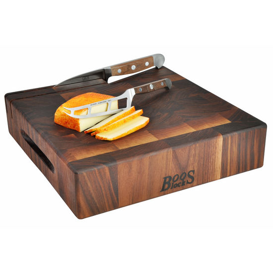 Cutting Boards Cheese Board Collection 3 Cheese Board