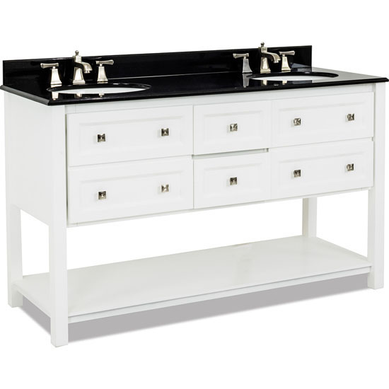 White Small Bathroom Vanity Small Bathroom Vanities With Sinks