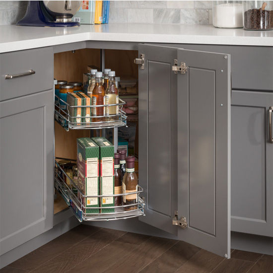 Wire Sliding Drawers For Kitchen Cabinets Model