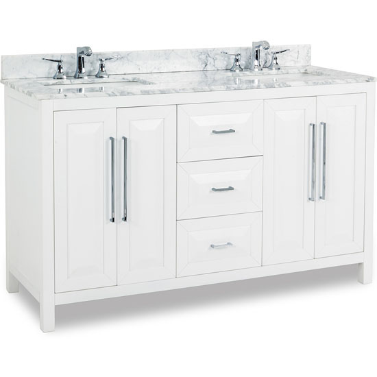 Adorable 90 60 Inch White Vanity Base Inspiration Of Vanities Without Tops Bathroom Vanities