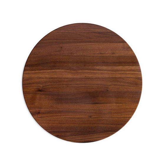 view larger image - Boos Cutting Board