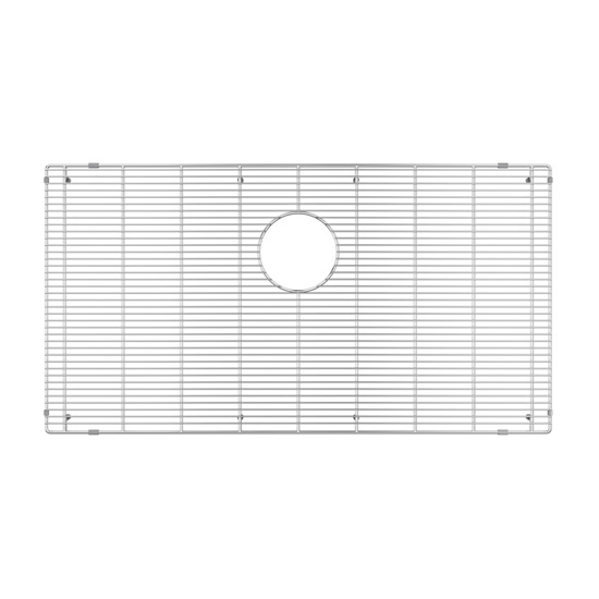 JULIEN 200922 Stainless Steel Sink Grid