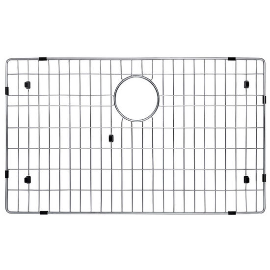6 inch basket strainer door 19 6 inch hole cover wiring diag