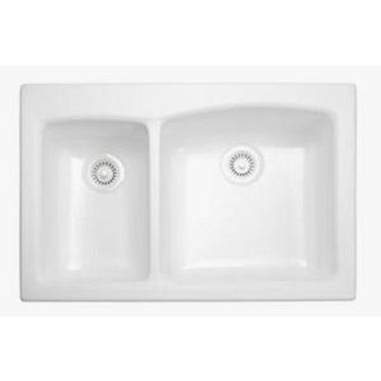 Karran Sinks : Kitchen Sinks, Kitchen Sink - Shop for Sinks at Kitchen Acccesories ...