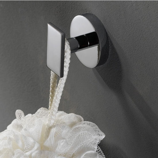 Kraus Imperium Bathroom Hook