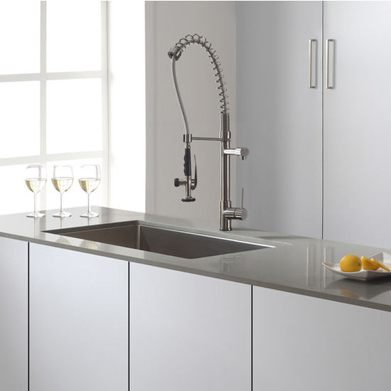 Top Of The Line Kitchen Faucets Top Of The Line Kitchen Faucets For - Top of the line kitchen faucets