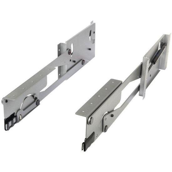 Knape Amp Vogt Appliance And Kitchen Mixer Lift Kitchensource Com