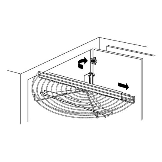 knape  u0026 vogt wire half