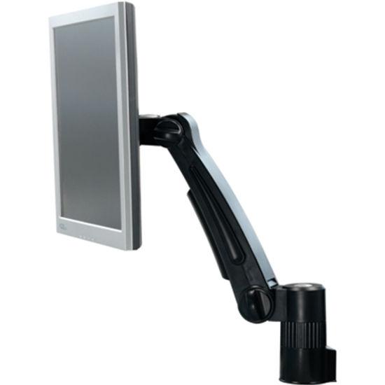 Flat Screen Monitor Arm