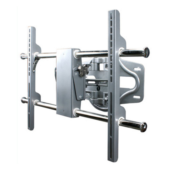 Articulating Flat Panel TV Mount