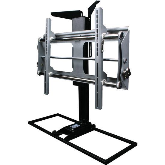 Motorized Plasma TV Lift