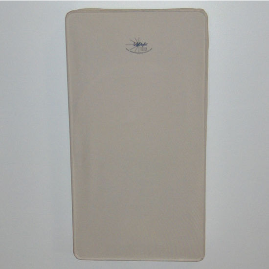 Ironing Boards Lifestyle Vertical Fold Away Wall Mounted
