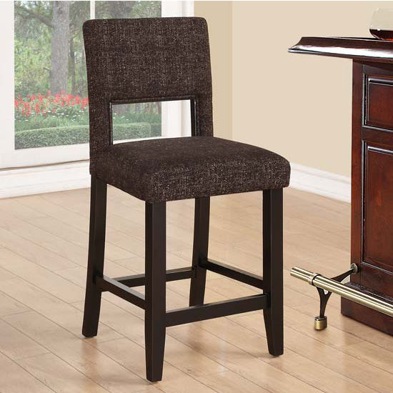 Bar Stools Vega Stools With Multiple Seat Colors To