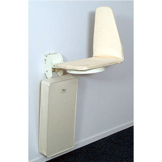 Ironing Boards Compact Wall Mounted Ironing Center With