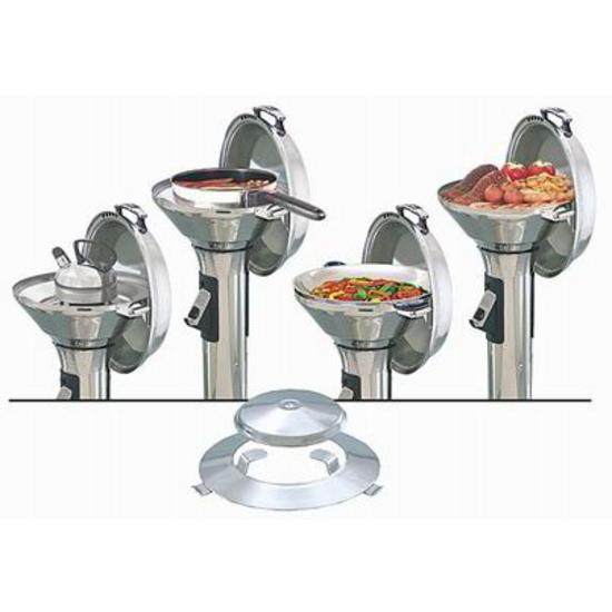 Magma Del Mar Pedestal Grill Kitchensource Com