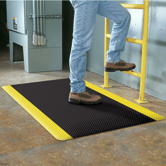 Mat Pro Supreme SlipTech™ Anti-Fatigue Floor Mat