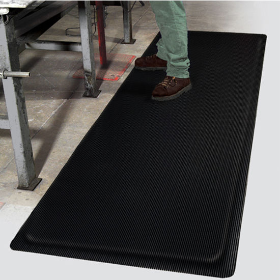 The Mat Pro Invigorator™ Floor Mat